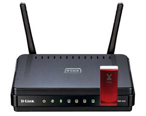 Как настроить WiFi роутер - настройка Wi-Fi роутера